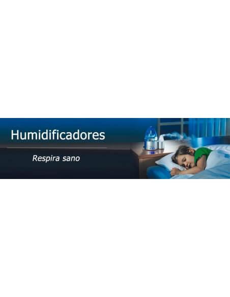 HUMIDIFICADORES