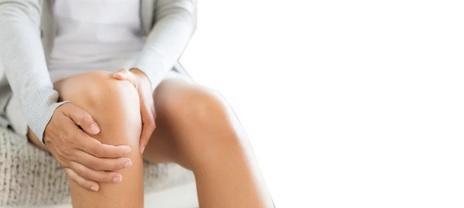 Cuidado de huesos y articulaciones