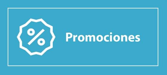 Promociones en Farmacia Frias
