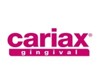 Cariax