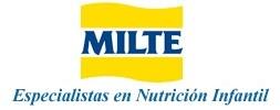 Milte