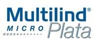 Multilind MICRO Plata