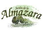 Jardín de la Almazara