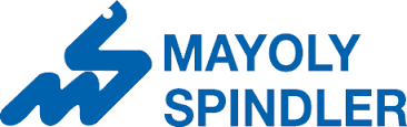 Mayoli-Spindler