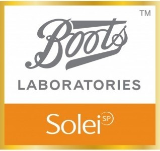 Solei - Boots