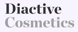 Diactive Cosmetics